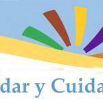 El CIM pone en marcha un seminario para personas cuidadoras