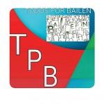 Todos Por Bailén inaugura hoy su nueva sede