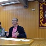 Análisis de los primeros cien días de gobierno municipal