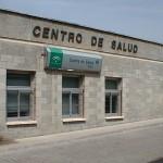 Los grupos políticos se unen para evitar el cierre del Centro Salud