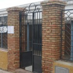 El Albergue Municipal como solución a la Unidad de Estancia Diurna