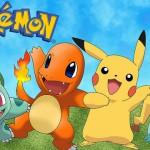 Un novedoso Torneo de Pokémon como actividad de estas navidades