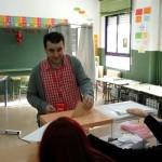 El PSOE de Bailén destaca el aumento de su partido y la caída del PP en la ciudad