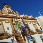 Bailén celebra hoy el aniversario de la Constitución Española