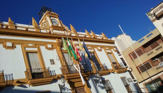 Ayuntamiento Bolsas Futuras De Anuncia Bases Empleo El Las Para l1cTFKJ