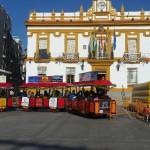 Comienza la Campaña de Navidad con grandes premios por comprar en Bailén
