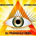 El Triángulo Débil llega a Bailén como obra social por la igualdad de género