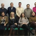 Rosa María Padilla liderará el nuevo proyecto de ASECOB