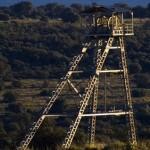 Una nueva ruta por el Centenillo mostrará el patrimonio minero de la provincia