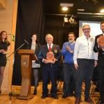 El Certamen de Bandas de Música de Palio congrega a tres bandas provinciales