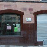 La Biblioteca Municipal ya tiene nueva denominación y mobiliario