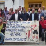 Arranca el LXIV Congreso Internacional de Peñas del Athletic