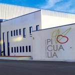 Picualia es galardonada con el premio a Mejor Almazara de España