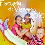 La Escuela de Verano abre el plazo de inscripción