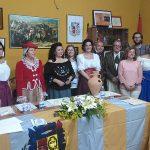 La nueva María Bellido tiene nombre, Mari Paqui Rodrigo