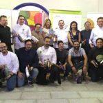 Picualia elige la Vinagreta Perfecta por segundo año