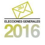 Especial Elecciones Generales 2016