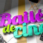 Abierto el plazo para participar en el festival de cortos Bailén de Cine