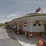 Viajar a Jaén ya es más barato