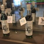 El aceite del lince, el nuevo AOVE Premium de Picualia
