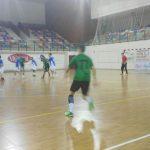 Nueva derrota a domicilio del Balonmano Bailén