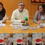 Más de cincuenta actividades dan forma al programa de Navidad