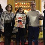 El ayuntamiento valora de manera positiva la campaña de Navidad