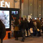 El ayuntamiento valora de forma positiva la participación de Bailén en FITUR