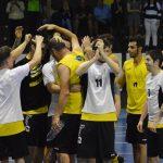 Bailén acogerá la Final Four de Baloncesto tras la consecución del título de liga