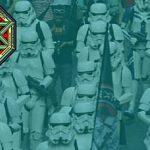 La Legión 501 de Star Wars tomará este sábado Bailén