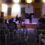 Música para conocer la historia de la Plaza de la Constitución