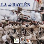 Se buscan voluntarios para la organización de la Recreación de la Batalla de Bailén