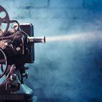 Abierto el plazo para inscribirse en dos talleres de interpretación y realización de cortos