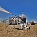 Guía para no perderte nada en la Recreación Histórica de la Batalla de Bailén