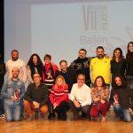 Repartidos los premios del Festival de Cortometrajes Bailén de Cine