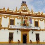 """IU denuncia que el ayuntamiento no tenga """"orgullo"""""""
