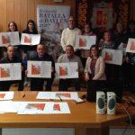 El Ayuntamiento destaca la labor de los voluntarios en la Recreación