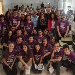 El IES Medina Rivilla celebra sus VIII Jornadas de Inclusión
