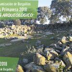 Conociendo el Burguillos arqueológico