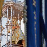 Actos conmemorativos por el primer aniversario de la Coronación Canónica de la Virgen de Zocueca