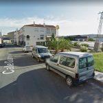 La Guardia Civil investiga el atraco a una mujer por parte de un encapuchado