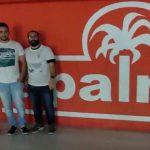 El CD Ajedrez Bailén saca buenos resultados en Carchuna