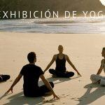 Bailén celebrará el Día Internacional del Yoga en la calle