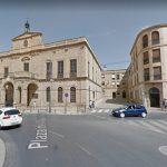 Fallece un joven bailenense en un accidente laboral en Linares