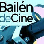Convocada la octava edición de Bailén de Cine