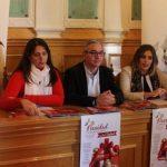 Más de 50 actividades para celebrar la Navidad