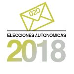 14.000 bailenenses llamados a votar en las elecciones autonómicas
