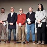 Diez años después sale a la luz el anuario videográfico del Bicentenario